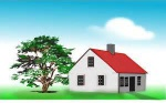 When Can I Qualify For Conventional Loan After Bankruptcy And Foreclosure?