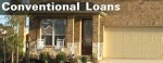 What Is The Difference Between FHA Loans And Conventional Loans?
