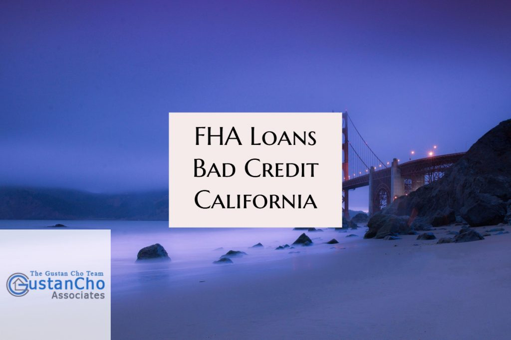 San jose fha loan limits