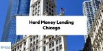 Finding A Niche To Lend In Hard Money Lending Chicago