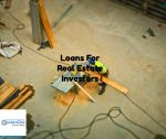 Short Term Hard Money Rehab Loans For Real Estate Investors