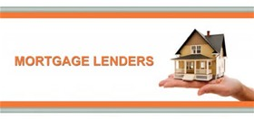 Mortgage Lending Today