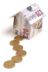 Mortgage Market News By Ron Granado
