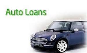 How Auto Loans Impact Home Loans