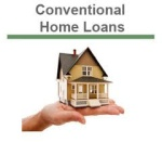 Fixing Your Credit To Qualify For Conventional Loan