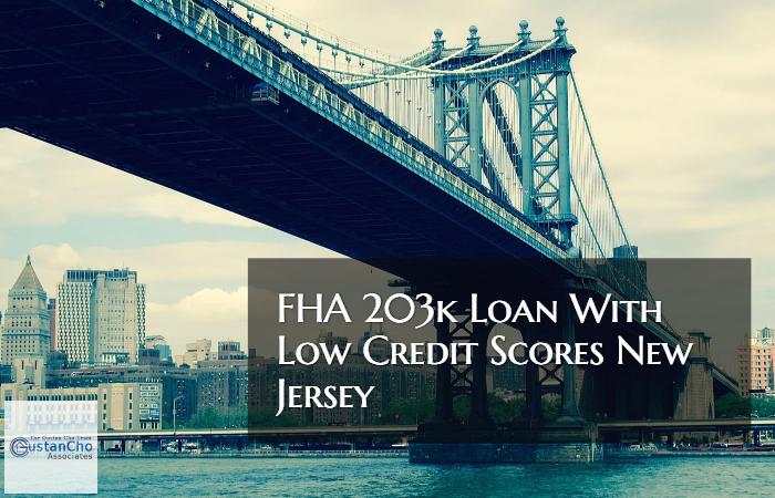 Payday Loan Companies - Installment Loans - Check `n Go