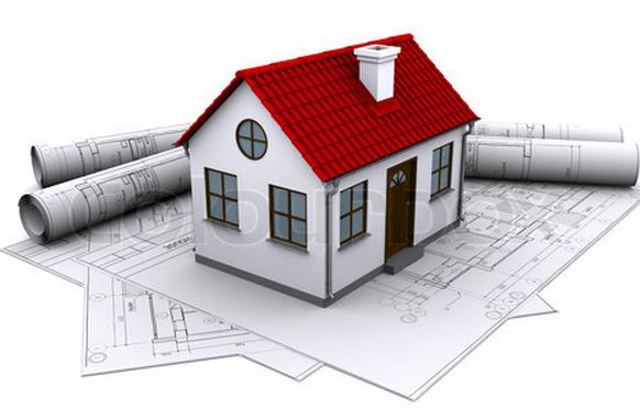 Refinance After FHA 203k Loan