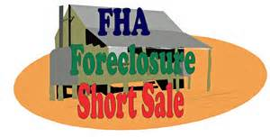 Qualifying For FHA Loan After Foreclosure