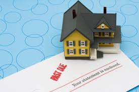FHA Loan With Large Collection Accounts
