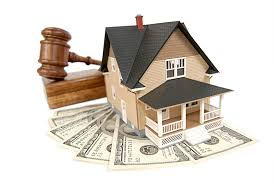 Qualifying For FHA Loan With Tax Lien