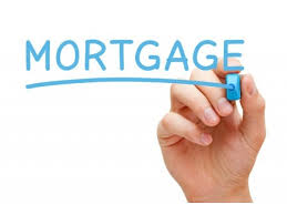 Can Realtor Be Loan Officer?