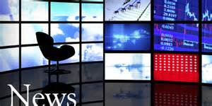 Ron Granado: Mortgage Market News