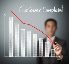 How To Avoid Customer Complaints