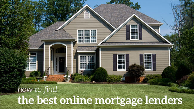 Tips In Choosing The Right Mortgage Lender