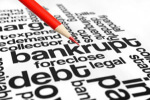 Fannie Mae Guidelines On Multiple Bankruptcies