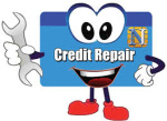 how to get collection accounts off credit report