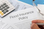 Flood Insurance By Rashad Carmichael