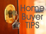 Home Buyer Advice By Bennie Chukwurah