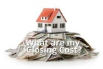Home Closing Costs