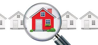 Importance Of Home Inspections