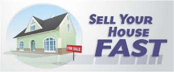 Tips On How To Sell Your Home Fast
