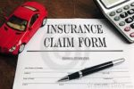 Insurance Claim By Rashad Carmichael