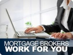 How Mortgage Brokers Get Paid?