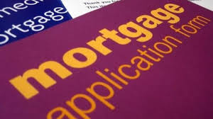 When Am I Committed To Mortgage Lender?