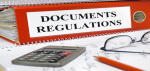 New Mortgage Regulations By Ron Granado
