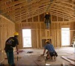 Preferred Lenders Recommended By Builders