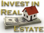 Real Estate Investments By Ron Granado