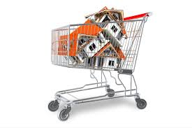 Will Shopping For Mortgage Rates Lower Credit Scores