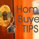 Advice And Tips For Home Buyers
