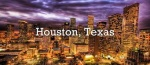 Houston Housing Market By Bennie Chukwurah