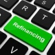 When Is The Right Time To Refinance
