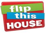 Anatomy Of A Property Flip