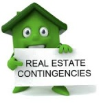 What Is Financing Contingency On Home Purchase?