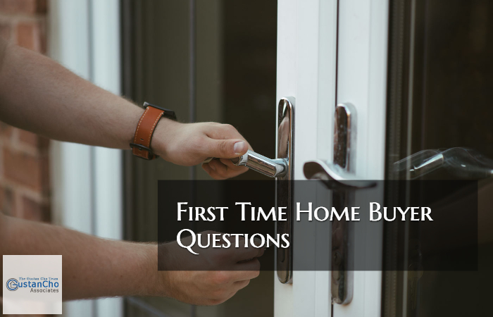 What qualifies you as a first time home buyer-1979