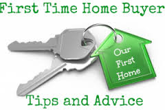 Common First Time Home Buyer Questions