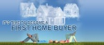 Advice For Home Buyers And What They Should Take Into Consideration