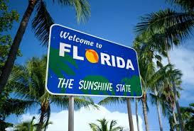 Florida Condotel Realtor Ronda Stepp
