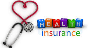 Health Care Insurance Open Enrollment