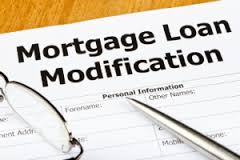 Home Loan After Loan Modification