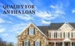2016 FHA Guidelines On Co Borrowers