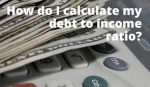 2016 FHA Guidelines On Debt To Income Ratio