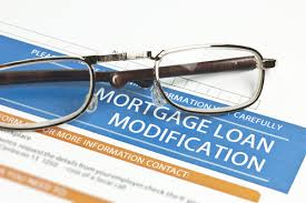 2016 FHA Guidelines On Mortgage After Loan Modification