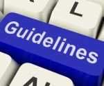 Mortgage Guidelines And Lender Overlays