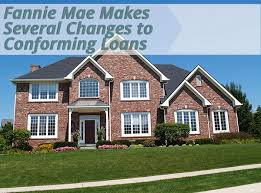 2016 Fannie Mae Guidelines On Mortgage After Foreclosure