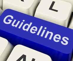 2016 Fannie Mae Guidelines