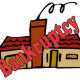 2016 Guidelines On Mortgage Part Of Bankruptcy